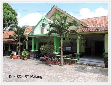 Foto Gedung Terbaru