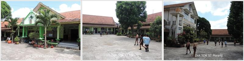 Gambar sekolah-1